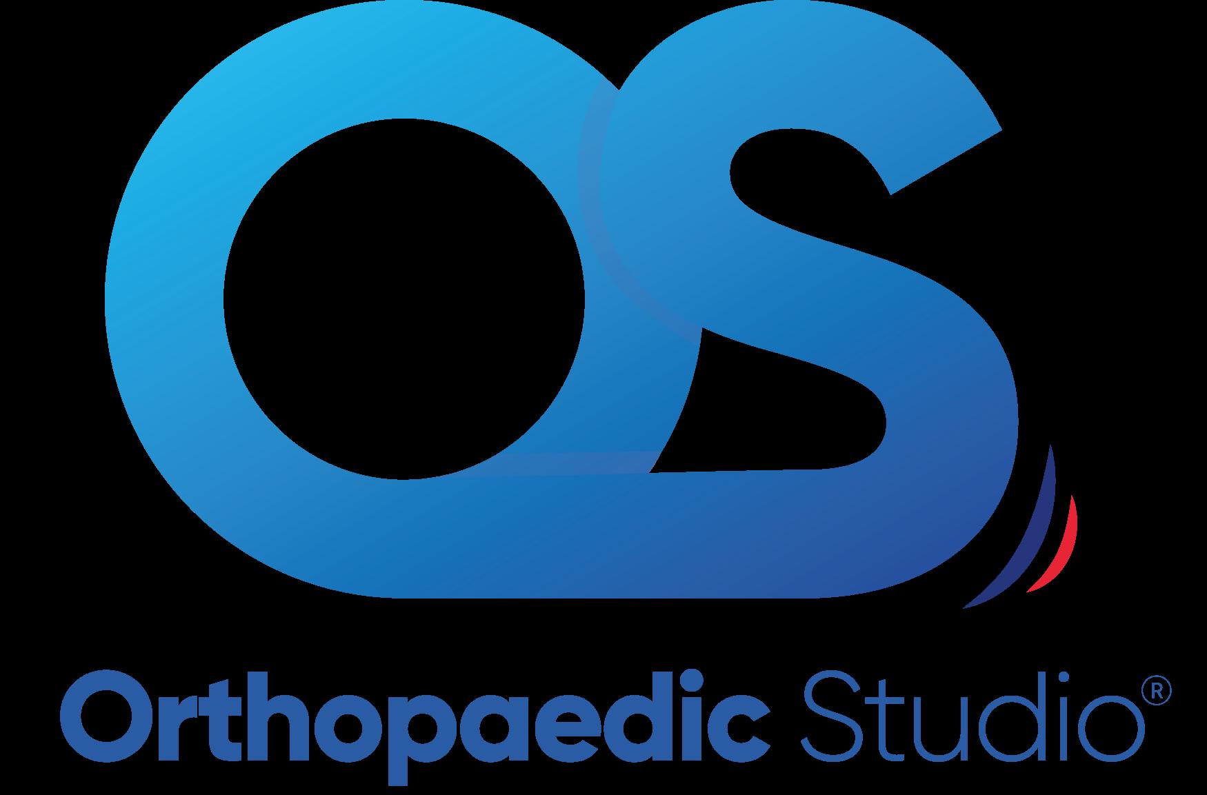 orthopaedic studio